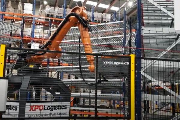 robot-cadmir