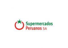 supermercados-peruanos-logo-1